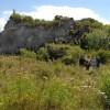 Der Natur- und UNESCO Global Geopark Vulkaneifel stellt folgende drei Veranstaltungen und Exkursionen vor: