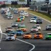 Packender Motorsport trifft ausgelassene Wiesn-Stimmung