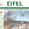 Neues Eifel Gäste-Journal – Ausgabe Herbst/Winter 2018/2019 erschienen