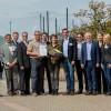 GästeCard Erlebnisregion Nationalpark mit Fahrtziel Natur Award 2018 ausgezeichnet