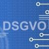 """Seminar zum Thema """"Neue Datenschutzgrundverordnung (DSGVO)"""" im Rahmen der Tourismuswerkstatt Eifel"""