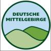 Jahrestagung Verein Deutscher Mittelgebirge