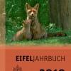 Eifeljahrbuch 2019 erschienen