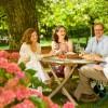 Tourismus NRW sucht die besten Genuss-Erlebnisangebote