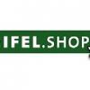 Aktuelles aus dem Eifel.Shop…