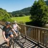 Tourismus NRW veröffentlicht Dossier zum Radtourismus