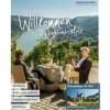 """Neue Auflage der Broschüre """"Willkommen in Rheinland-Pfalz"""" für die Zielgruppe """"Reifere Natur- und Kulturliebhaber"""" erschienen"""