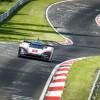Von Rekordfahrzeug bis Jahreskarten-Gewinnspiel: Nürburgring präsentiert sich auf der Essen Motor Show