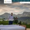 Tourismus NRW greift Pop-Up-Trend auf – neues Online-Trendmagazin stellt Hintergründe und zahlreiche Beispiele zum Thema vor