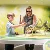 """Nationalpark Eifel: Einladung in die """"Wildnis(t)räume"""" am  Internationalen Tag für Menschen mit Behinderung"""