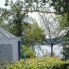 45 klassifizierte Campingplätze in Rheinland-Pfalz – 9 Betriebe aus der Eifel (RLP) dabei