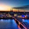 Tourismus NRW veröffentlicht neues Themen-Dossier zum Städtetourismus