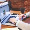 Website-Check Beratertag am 21. Februar 2019 bei der Wirtschaftsförderungsgesellschaft Vulkaneifel in Daun