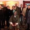 """Beliebter Nationalpark-Infopunkt in """"St. Mokka"""" feiert Zehnjähriges"""