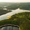 Regionalkonferenz zum Naturtourismus in Nordrhein-Westfalen – ausführlicher Rückblick online