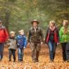 Tourismus NRW veröffentlicht neues Themen-Dossier zum Naturtourismus