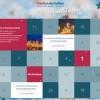 24 Türchen für Rheinland-Pfalz – Adventskalender 2018