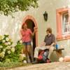 """Seminar zum Thema """"Wanderbares Deutschland"""" im Rahmen der Tourismuswerkstatt Eifel"""