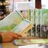 Nationalpark Eifel: Über 650 Veranstaltungen locken in 2019