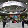 Eifel auf der ITB – Internationale Tourismusbörse Berlin 2019