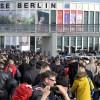 Rückblick zur ITB Berlin 2019