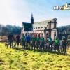Eifelbike Springbreak-Tour – jetzt anmelden!