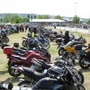 Biker aufgepasst: Motorradsymposium in der Eifel