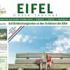 Neues Eifel Gäste-Journal – Ausgabe Frühling/Sommer 2019 erschienen
