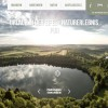 Sonderthemen Mai – Juli auf www.eifel.info
