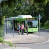 """Neuer """"Eifel-Fahrradbus"""" verbindet attraktive touristische Ziele"""
