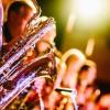 Tourismus NRW veröffentlicht neues Themendossier zu Messen und Event-/Veranstaltungsreisen