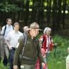"""Aktionstag Eifeler Sonntagsausflug """"Frühlingstag im Nationalpark Eifel"""" am 28. April 2019"""