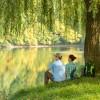 Wellnessreport 2019: 3 Betriebe aus der Eifel bilden zugleich die Top 3 in Rheinland-Pfalz ..!