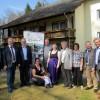 Waldhotel Kurfürst in Kaisersesch feiert 40-jähriges Jubiläum
