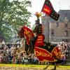 Nordeifel frühlingshaft 2019 – Veranstaltungshöhepunkte im Frühjahr