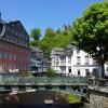 Tourismus NRW wirbt für Roadtrips durch NRW – mit dabei: die Eifel