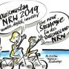 Der Tourismustag NRW 2019 im Rückblick