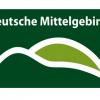 Klausurtagung des Bundesverbands Deutsche Mittelgebirge e.V.