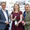 """Eifel-Krimi trifft Moselwein – Prominent besetzte Jury kürt Festivalweine von der Mosel für das Krimifestival """"Tatort Eifel"""" 2019"""