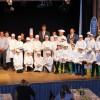 Europa-Miniköche EIFEL feiern Abschlussfest und überreichen gemeinsam mit Eifel hilft e.V. Spende an nestwärme e.V.