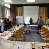 """Projekt """"Touristische Innovationswerkstatt"""" mit Workshop """"KMU-Beratung"""" abgeschlossen"""