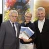 Neue Landestourismusstrategie für den Tourismus in Nordrhein-Westfalen vorgestellt.