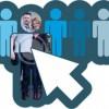 Aktualisierung der Instrumente für das themenorientierte Zielgruppenmarketing Rheinland-Pfalz