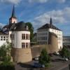 """Neu in Bitburg: Smartphone-Stadtrallye mit """"Actionbound"""""""