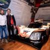 """Nürburgring erinnert an einzigartigen Nordschleifen-Rekord – Timo Bernhard: """"Für mich ist es eine besondere Ehre"""""""