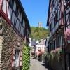 844.000 Euro für Elztalradweg in der Verbandsgemeinde Vordereifel