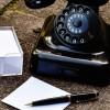 """Seminar zum Thema """"Professionelles Telefonieren und Gesprächsführung"""" im Rahmen der Tourismuswerkstatt Eifel"""