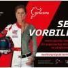 """Für gegenseitige Rücksicht im Straßenverkehr: Nürburgring startet """"Sei Vorbild!""""-Kampagne"""