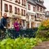 """Kostenloses Seminar zum Thema """"Pedalritter – Bett + Bike"""" im Rahmen der Tourismuswerkstatt Eifel"""