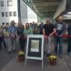 Eröffnung des Eifeler Mühlsteinwanderweg  – ein voller Erfolg!